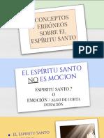 La Importancia Del Espiritu Santo en La Vida Del Creyente.pptx