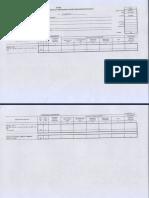 Отчет Суб На Иные Цели 0503737