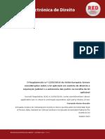 Fernanda Muraro Bonatto.pdf