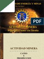 explotacion-minera-1215475837402439-8.pptx
