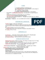 CAT consultation.pdf