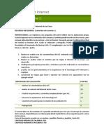 01_tecnologiasdeinternet_controlV1.pdf