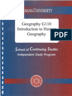 FINAL NOTES Geography G110_ Introduction to Human Geography.pdf