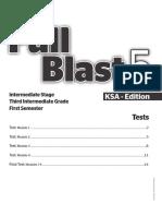 fb_5_tests