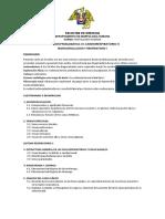 SITUACION-18.pdf