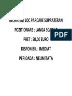 Model anunt.docx