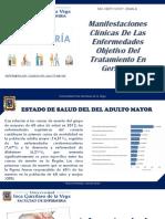 2da. Exposicion Adulto Mayor -Final