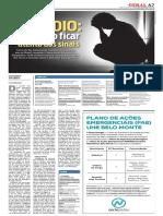 Sucídios sinais.pdf