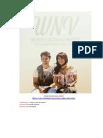 Amigos com Benefícios -  Fernanda Aracelly.docx
