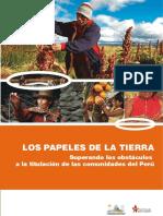 LOs papeles de la tierra_Informe-sobre comunidades nativaas amazonicas y campesinas.pdf