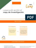 07-03+_+PRESENTACIÓN+DIRECTO+INVESTIGACIÓN+(1)