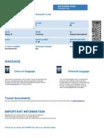 PaperBoardingPass_RO4745825