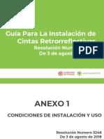 Guiìa Instalacioìn Cintas Retrorreflectivas R3246-2018-Agosto (1)