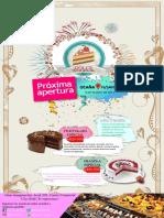 DOLCE TENTATION POSTER (1).pptx