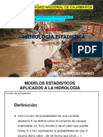 5.-MODELOS-ESTADISTICOS-EN-HIDROLOGÍA.ppt