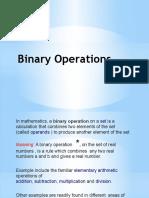 Binary Operations.pptx