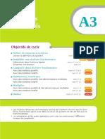 Chapitre_A3_Nombres_rationnels.pdf