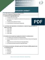 Autoevaluacion U1 SFJA.docx