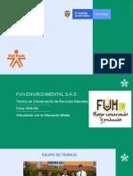 GC-F-004_V.03Formato_Plantilla_Presentación_Power_Point.pptx