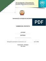 MONOGRAFÍA 3to Emprendedurismo-1