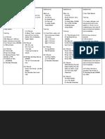 Wildland Firefighter - Week 6.pdf
