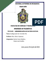 Servidor NIS.pdf