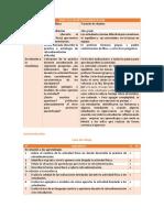 Educacion Fisica Practica de Retroalimentación 4to Modulo
