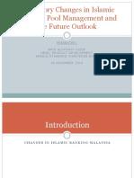 pool-management-profit-calculation-distribution-mechanism.pdf