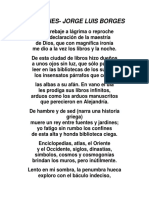 LOS DONES