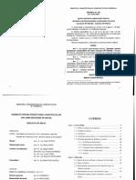 NP 005 2003 Proiectarea Constructiilor Din Lemn