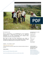 nacionqero-blogspot-com-2009-04-quien-hace-que-en-qeros-html.pdf