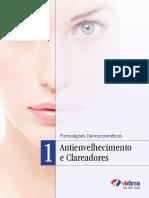 dermocosmeticos-viafarma.pdf