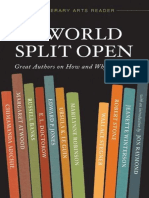 [Atwood, Margaret; Stegner, Wallace; Jones, Edward(Z-lib.org)