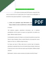 Sanidad Agroforestal Fase 3