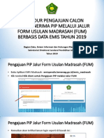 Manual PIP-EMIS.pdf