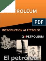 1El petróleo y su mundo.pptx