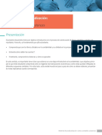 2 Material de profundizacion_Libros contables y balances.pdf
