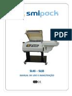 DM210649_C_PT