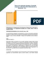 INFORME FAO OMS Grasas y Cereales.pdf