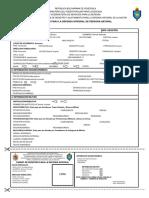 Registro-para-la-Defensa-Integral-de-la-Nación-Inscripcion-Militar-1 (11).docx