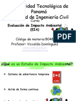 Clase 1 Introduccion al curso1.pdf