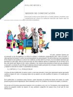 Guia de música La muisca en los medios de comunicacion.docx