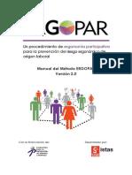Manual del Método ERGOPAR V2.0.pdf