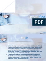 dentalspapresentacion-100807103125-phpapp02