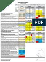 CALENDARIO ACADÉMICO OCTUBRE-2019-MARZO 2020-2_c.pdf