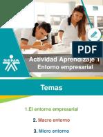 Presentación Act No 3, 5 y 6  macro y micro entorno empresarial.pdf