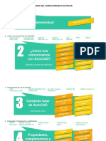 1 Programa-completo-del-curso-AutoCAD.pdf