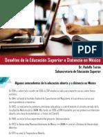 1_EducacionNoEscolarizada