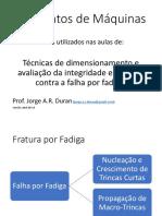 Fadiga-2019.pdf