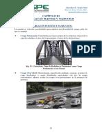 puentes 03 cargas